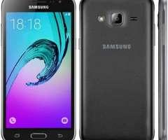 SAMSUNG GALAXY J3 2016 8GB 8MP 1.5GB 2600mAh