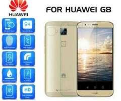 Huawei G8, Dual Sim, Pantalla5.5 Full Hd