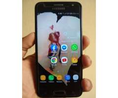 Samsung J5 Prime 16gb