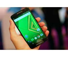 Vendo Celular Motorola Moto X Play 4G LTE Libre,Camara de 21MPX,2GB RAM,16GBi,Octa Core 1.7GHz,...