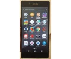 Sony Xperia Z5 Grande 32gb