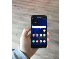 Samsung S7 Normal