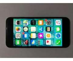 iphone 6 s - PUNO - PERU   con camara de 13 mega pixeles