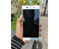 Sony Xa1 Ultra Imei Original