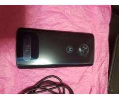 Ocasion Moto S6 Plus