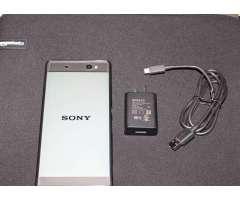 SONY XPERIA XA ULTRA F3213 16GB GSM