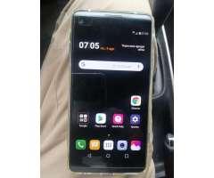 Lg V20 Android 8 64gb Gran Angular