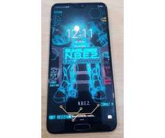 Huawei P20 Pro Nuevo