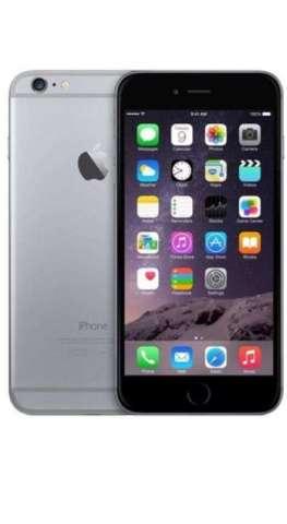 iPhone 6S 32Gb Nuevo