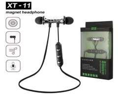 I Audífonos Bluetooth Calidad de Sonido