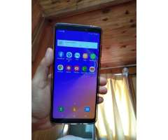 Samsung A9 Dual Sim