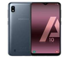 SAMSUNG GALAXY A10 2GB 32GB 13MP 3400 mAh
