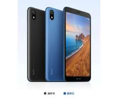 XIAOMI 7A 16GB SOMOS DELIBLU MOVILES 93119297/ 965155675/934145901
