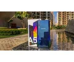 Samsung Galaxy A50 Nuevos Sellados