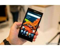Vendo celular Sony Xperia L2 4G LTE,perfecto estado 9.5/10pts,Camara de 13MPX,3GB RAM,32GB...