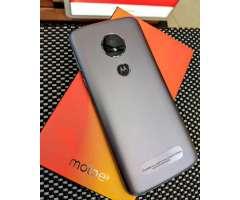 Motorola E 5 Normal Imei Original