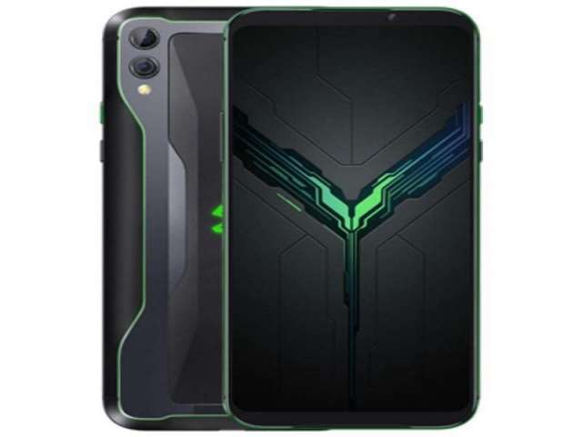 XIAOMI BLACK SHARK 128GB SOMOS DELIBLU MOVILES 931192957/965155675/934145901