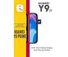 Huawei Y9prime Camara Retractil Tienda