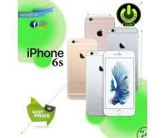 Iphone 6s 12 Mpx Selfie 5 Mpx / 2 Tiendas Fisicas Trujillo Expomall y Centro historico &#x...