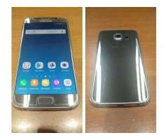 SAMSUNG GALAXY S6 GOLD 32GB 3GB 16MP 2550mAh