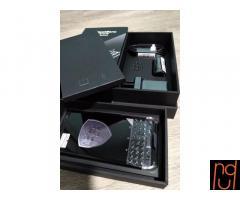 Blackberry Keyone Black edition (Nuevo en caja) Ocasion