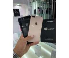 iPhone 8 Plus de 64 Y 256 Gb