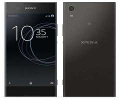 Actualizacion Android Oreo 8.0 oficial Sony Xperia X, X Performance, XZ , X Compact, XZ Premium...