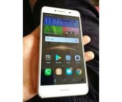 Remato Mi Nokia 6 Como Nuevo,sin Rayones