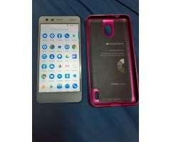Vendo Celular Nokia 2
