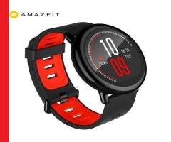 XIAOMI AMAZFIT PACE GLOBAL VERSION ORIGINAL NUEVO SELLADO!! smartwtach