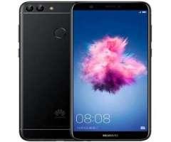 Huawei P Smart 2018 32gb 3gb 13mp 3000mah