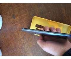 Cambio S9 Plus por Algun iPhone