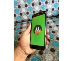 Motorola Moto G5s PLUS IMEI Original Libre todo Operador Detalle leer descripción