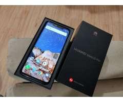 Huawei Mate 20 Pro de 128gb en Venta New