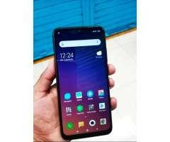 Xiaomi Redmi Note 7 Seminuevo