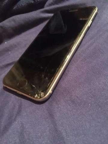 iPhone 6 32 Gb Detalle