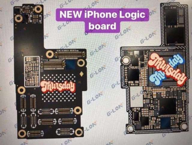 iphone 922630423 whap  placas
