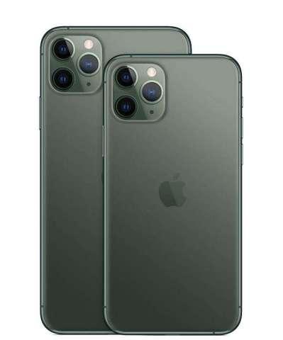 placas de iphone x y demas tipos de iphone 922630423 whap