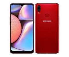 Samsung Galaxy A10s 32gb Somos Deliblu