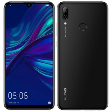 Huawei P Smart 2019 64gb sellado de fabrica, garantía de 12 meses