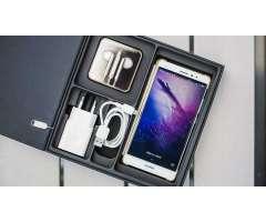 Samsung Galaxy A70 / Sellado Tienda San Borja. Garantía.