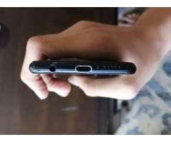 Huawei p20 perfecto estado