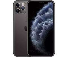 Iphone 11 Pro Pantalla Super Retina XDR  de 64gb   Pantalla OLED multi-Touch de 5.8`` pulgadas ...