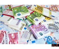 Préstamo sin tarifa inicial ¿Necesita un préstamo comercial?